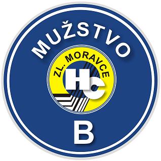 logo hczmb s