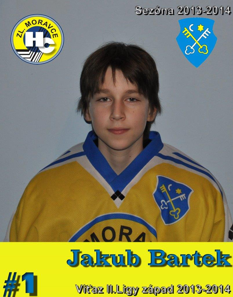 T-Bartek Jakub 1