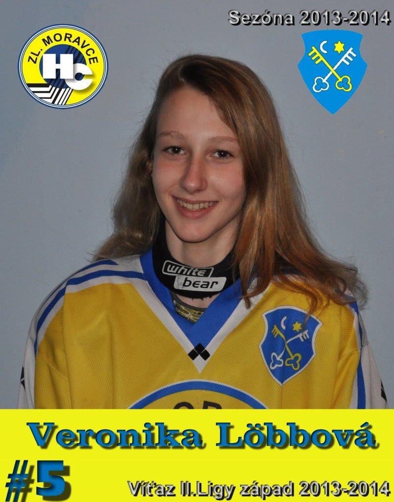 T-Löbbová Veronika 5
