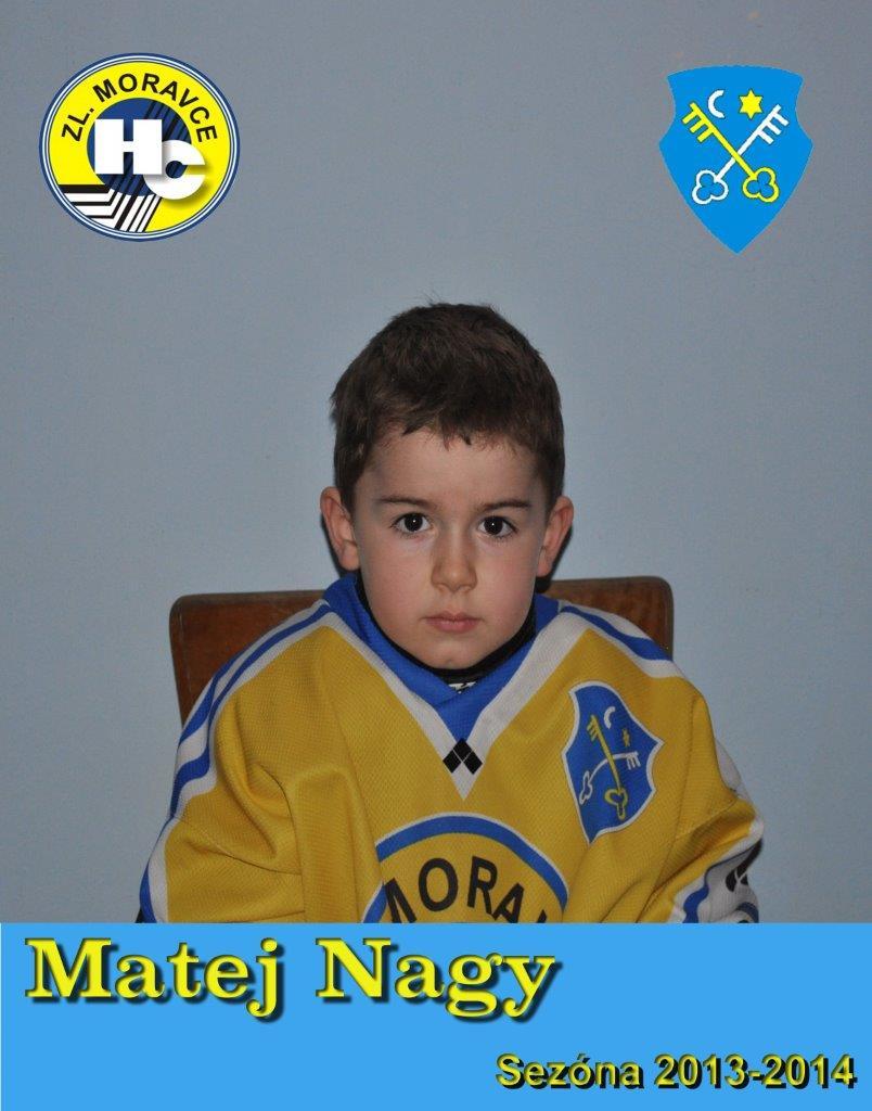 T-Nagy Matej