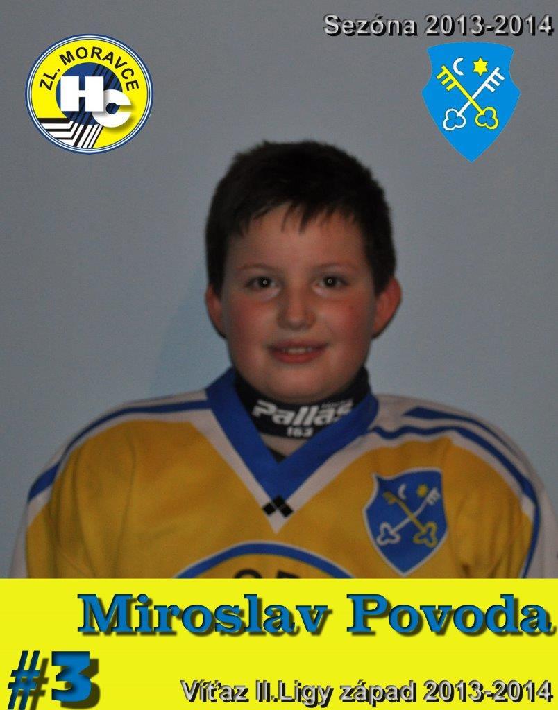 T-Povoda Miroslav 3