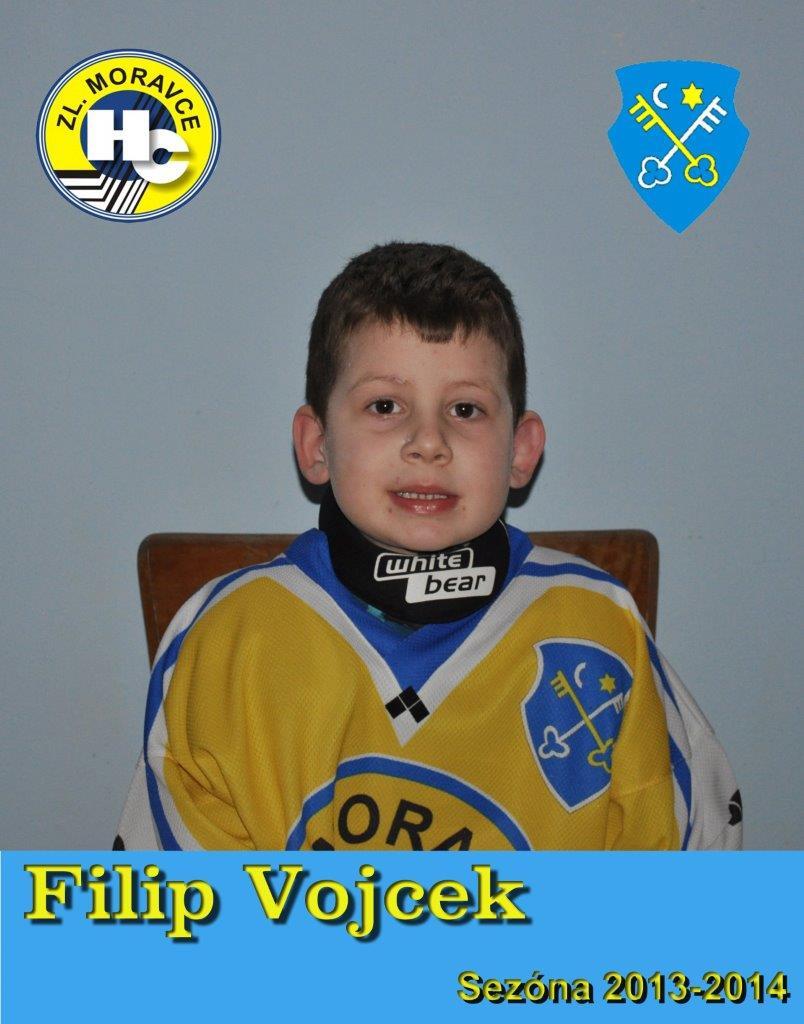 T-Vojcek Filip